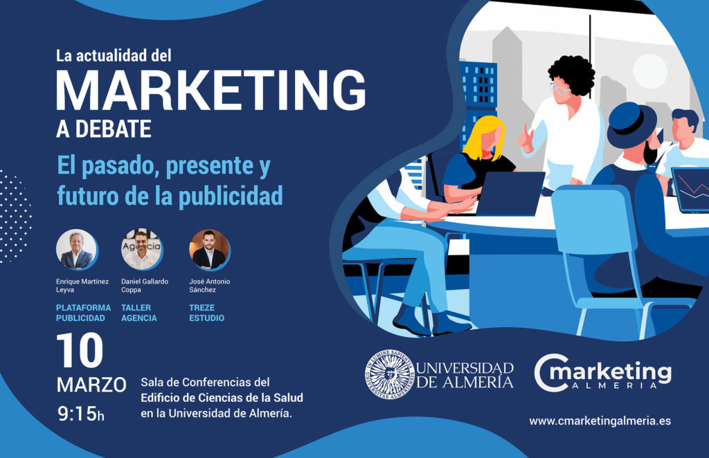 club-marketing-almeria-charla-2